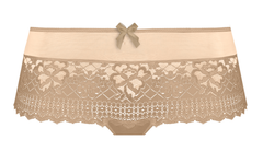 Empreinte Melody Shorty - Karamell