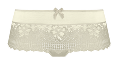 Empreinte Melody Shorty - Perle