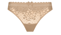 Empreinte Melody Brief - Caramelo