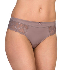 Felina  -  Icon Brief Mauve