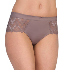 Felina - Icon Shorty Mauve