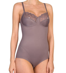 Felina  -  Icon Body Mauve