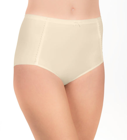 Felina - Rhapsody High Brief Vanilla