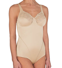 Felina - Moments Body Sand