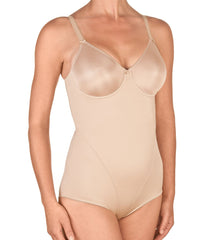 Felina - Joy Body mit Drahtsand