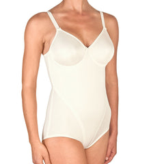 Felina - Joy Body with Wire Vanilla