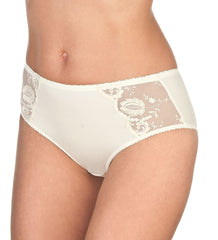 Conturelle - Provence High Brief Vanilla