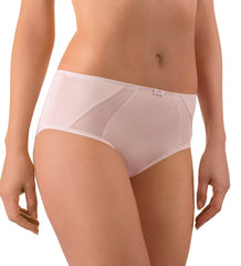 Conturelle - Fame Brief Silk