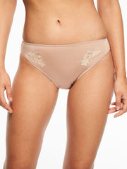 Chantelle Hedona Brief - Skin Brief Chantelle