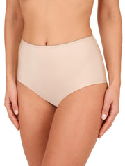 Conturelle - Pure Feeling High Brief Nude