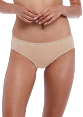 Wacoal - Perfect Primer Bikini Brief Sand