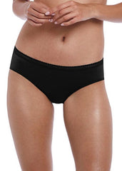 Wacoal - Perfect Primer Bikini Brief Black