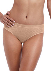 Wacoal - Aphrodite Brief Powder