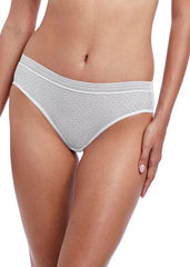 Wacoal - Aphrodite Brief White