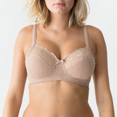 PrimaDonna Couture Soft Bra Wireless - Cream