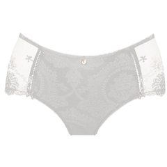 Empreinte Lilly Rose Shorty-ホワイト