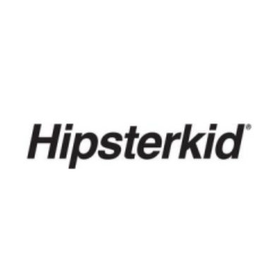 Hipster Kid