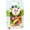 Fruit and Vegetable Play Set - Retro Kids