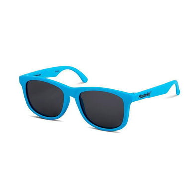 Blue Sunglasses - Retro Kids