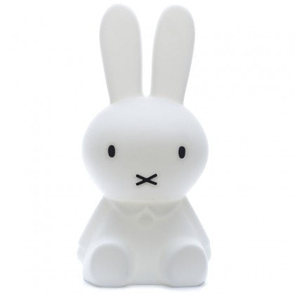 Original Mr Maria Miffy Lamp - 50cm - Retro Kids