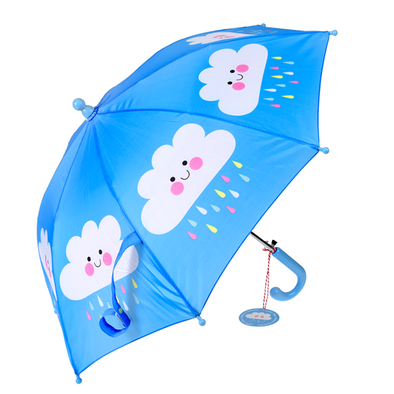 Happy Cloud Kids Umbrella