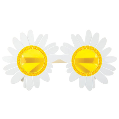 Daisy Kids Sunglasses