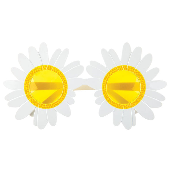 Daisy Kids Sunglasses - Retro Kids