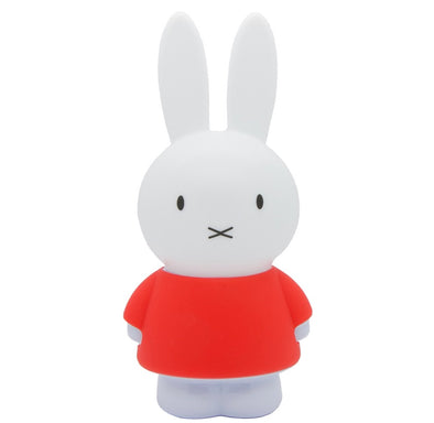 Miffy LED Night Light
