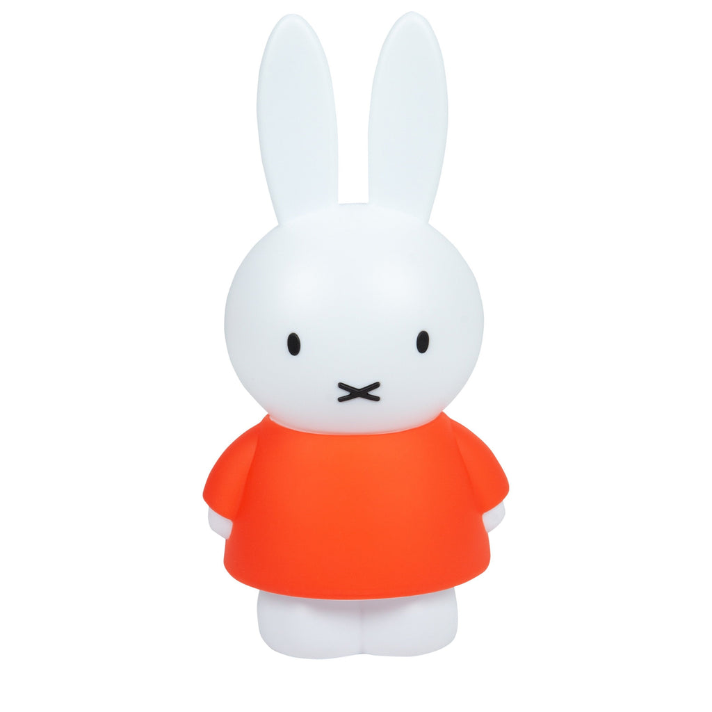Miffy Night Lamp - Retro Kids