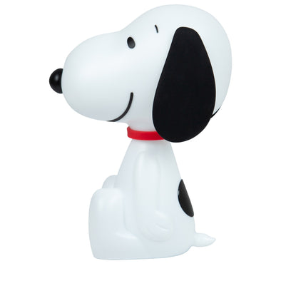 The Original Snoopy Lamp - Retro Kids