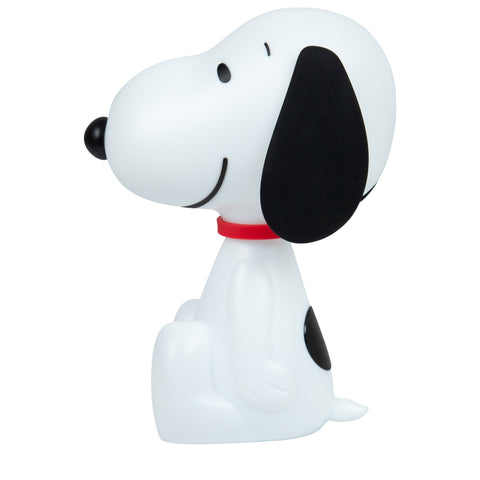The Original Snoopy Lamp - Charlie & Friends