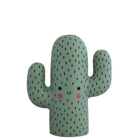 LED Cacti Light