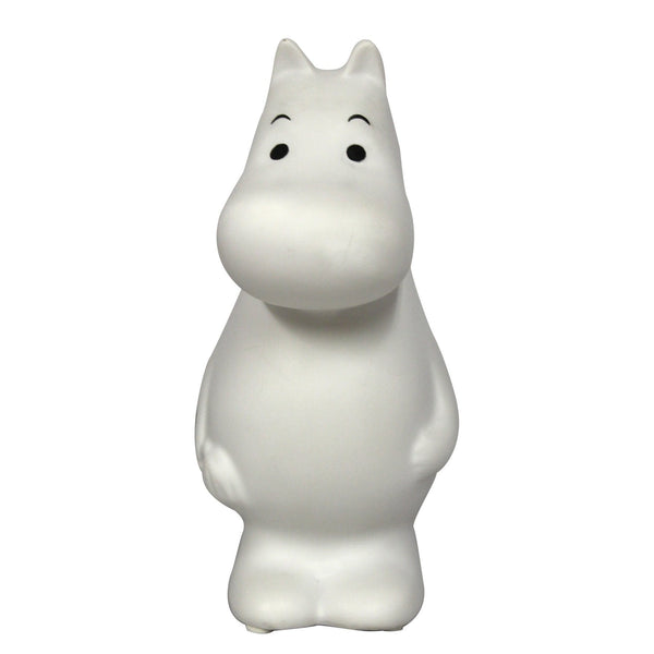 Moomin LED Light