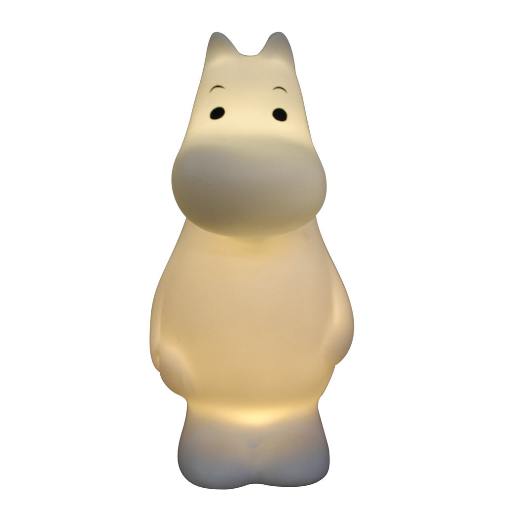 LED Moomin Light - Retro Kids