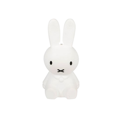 Mr Maria Miffy First Light - 30cm