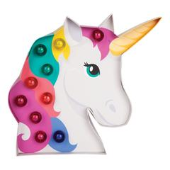 Unicorn Marquee Kids Light - Retro Kids