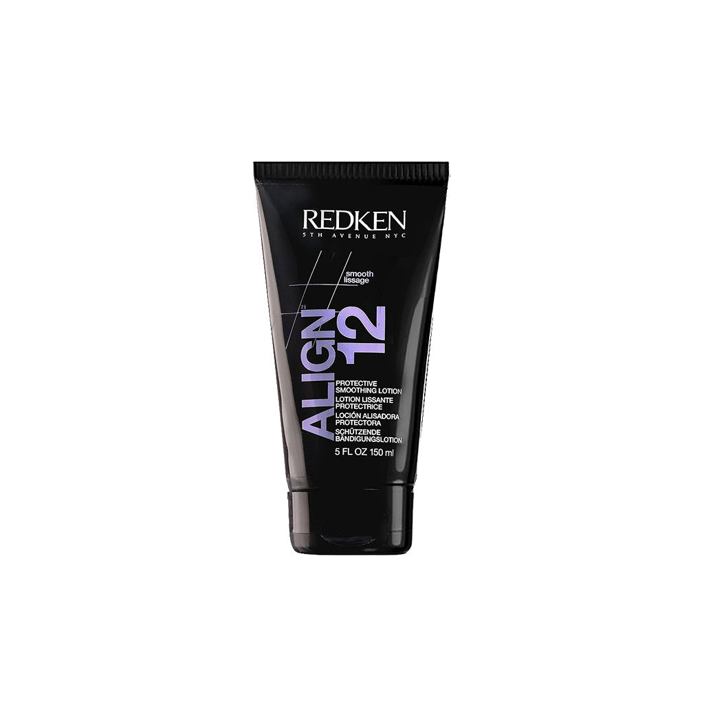 Redken Align 12 Protective Smoothing Lotion