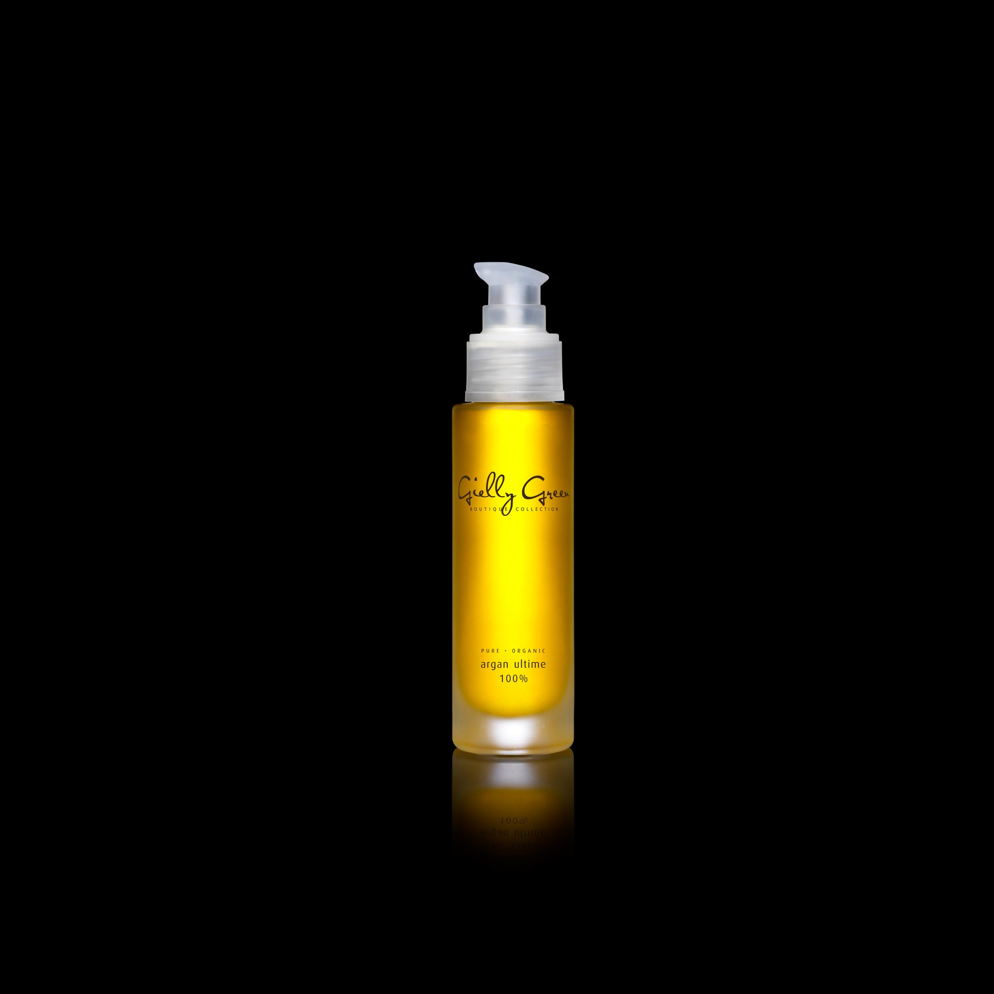 Argan Ultime