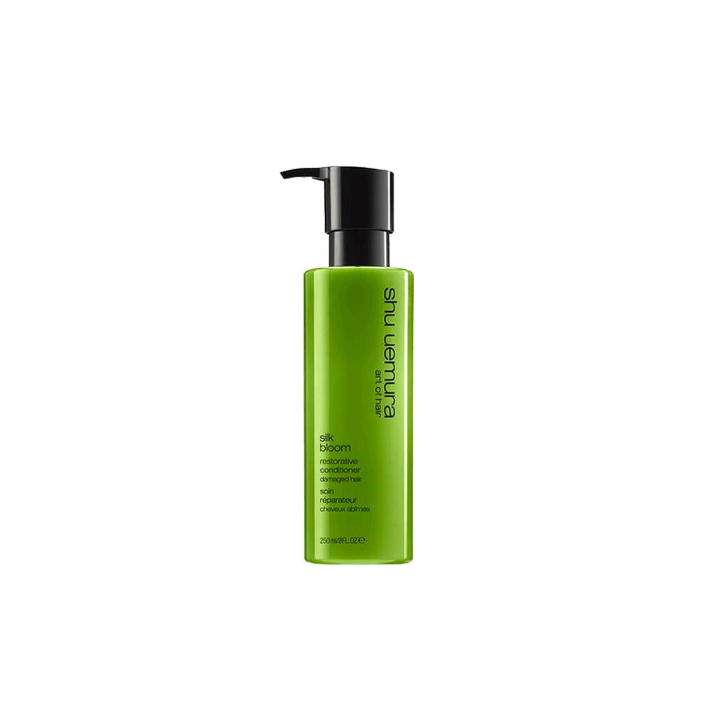 Shu Uemura Silk Bloom Conditioner