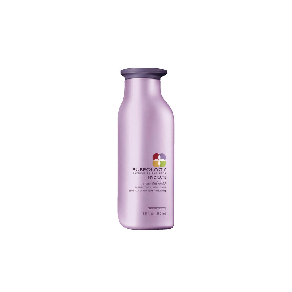 Pureology Hydrate Colour Care Shampoo 250ml
