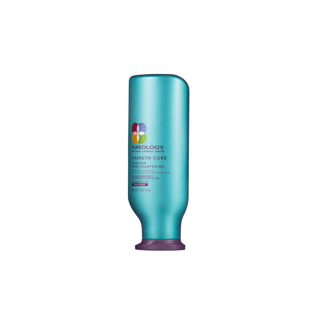 Pureology Strength Cure Conditioner 250ml