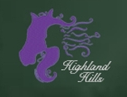 Highland Hills Pony Club