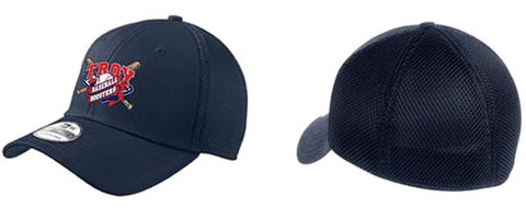 Men s and women s hats may have gone out of fashion when it comes to daily  wear 545bb4ffa8