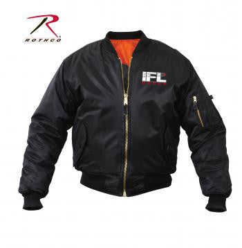 Rothco MA-1 Flight Jacket (Bomber)