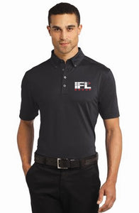 Nike Dri-fit Polo (746099)