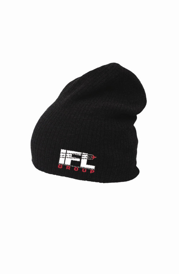 Head To Toe Beanie (1000)