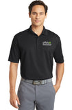 604941 - TALL Nike Dri-FIT Micro Pique Polo