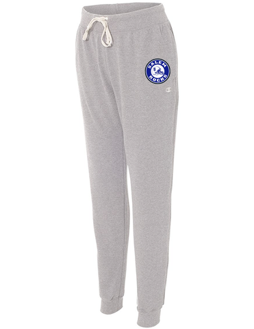 Champion Originals Womens French Terry Jogger