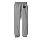 Athletic Heather Youth OLR Sweatpants