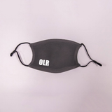 Youth OLR Face Mask